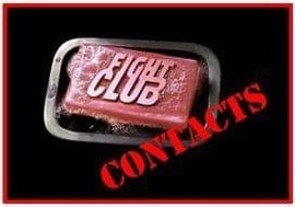 checkout-fight-club-contracts