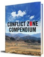checkout-the-conflict-zone-compendium