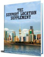 checkout-the-support-location-supplement