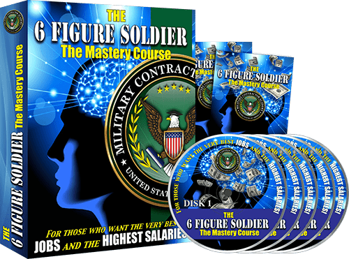 checkout_6-figure-solider-mastery